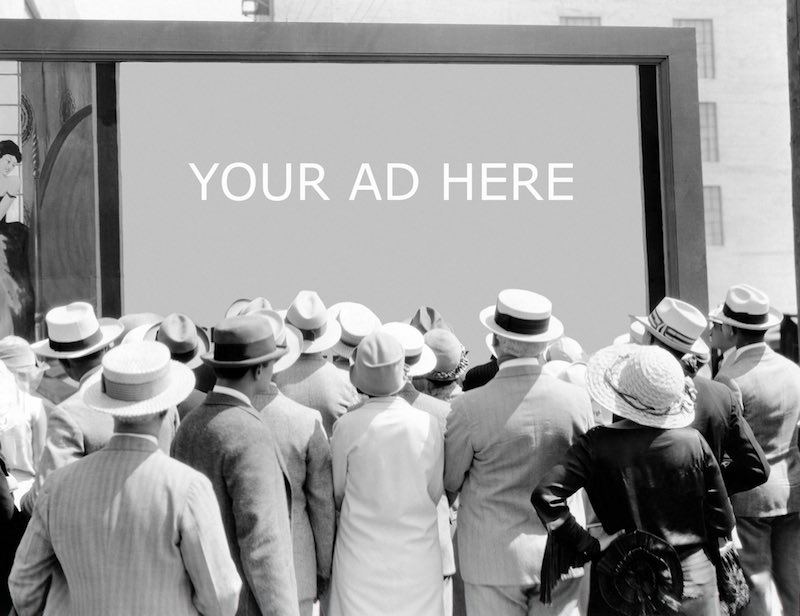 Effective Advertising: How To Find It In Denver