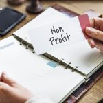 Denver Non-Profits Taxes – 10 Important Year-End Steps
