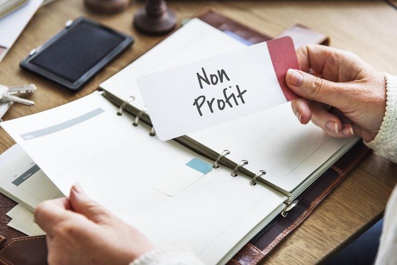 Denver Non-Profits Taxes – 10 Important Year-End Steps