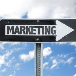 5 Effective Marketing Tips For Your Denver Small Business