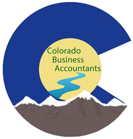 Colorado Business Accountants