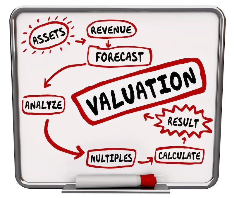 The Most Important Factor in Denver Small Business Valuation