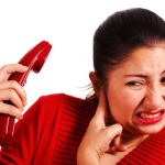 Dealing With Angry Customers: A Plan For Denver Business Owners