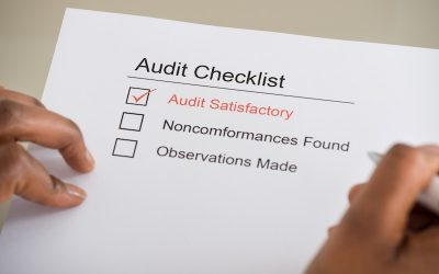 What Are My Chances of Getting Audited? 11 Tips For Denver Small Businesses